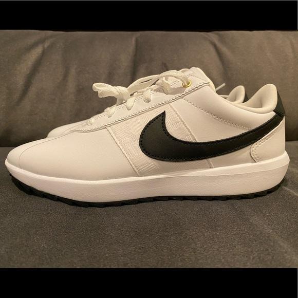 Conflicto acción Preservativo  Nike Shoes | Cortez G Golf Womens Size 7 New | Poshmark